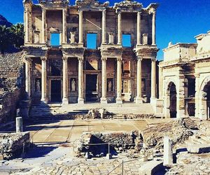 architecture, history, and travel image