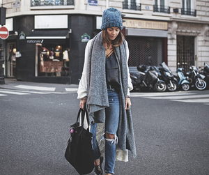 fashion and outfits image