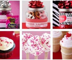 cupcake, sweets, and treats image