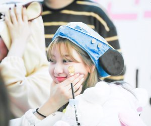 131 images about TWICE - TWICEcoaster: LANE 1 [Fansign] on We Heart