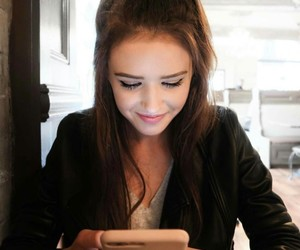 girls and jess conte image