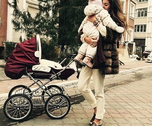 baby, life, and style image
