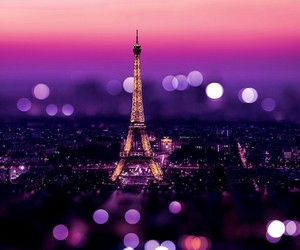 francia, inspiration, and tower eiffel image