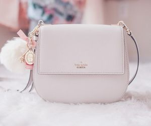 fashion, bag, and cute image