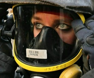 sdis fire fighter image