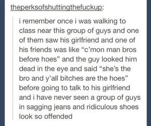 boyfriend, bros, and funny image