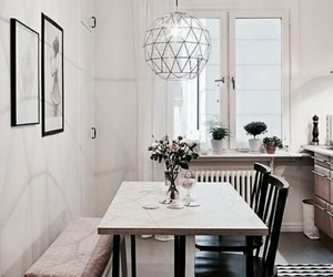 decoracion, home, and lovely image