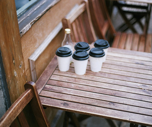 film, london, and weekend image