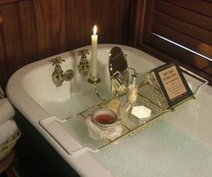 bath image
