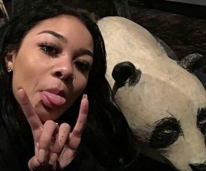 wolftyla and wolf movement image