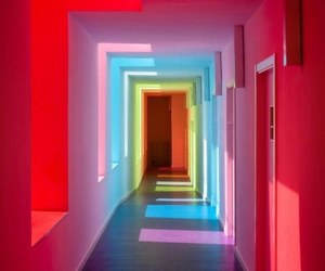 colors, color, and rainbow image