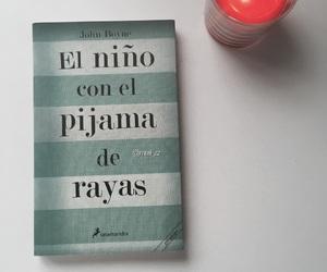 books, photo, and blue image
