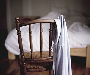 chair, hasselblad, and 80mm image