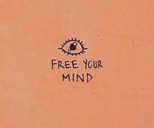 free, mind, and grunge image