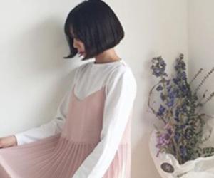 Image by +Yoona Wang+