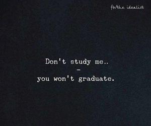 life, me, and graduate image