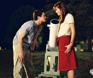 A Walk to Remember and mandy moore image