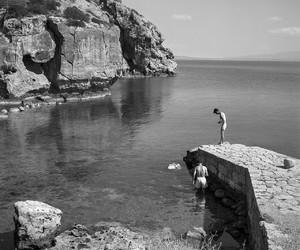 Isola image