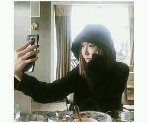 kpop and jessica jung image