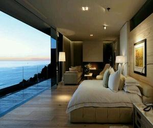 goals, lifestyle, and quarto image