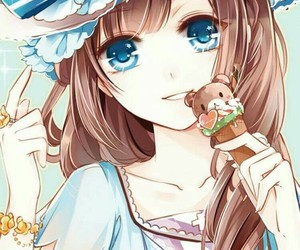 Image by ♡°Always anime °♡