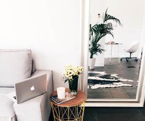 design, fashion, and interior image