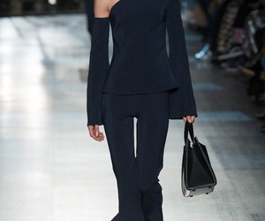 fashion and cushnie et ochs image