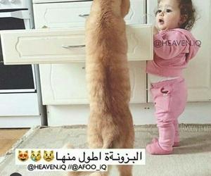 فدوه, 😍, and ﺭﻣﺰﻳﺎﺕ image