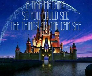 disney, just hold on, and wallapapers image