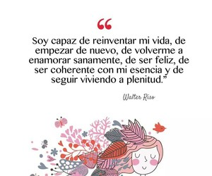 frases, mujer, and love image