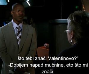balkan, fuj, and valentinovo image