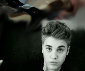 background, JB, and justin bieber image