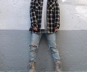 asian, asian boy, and asian fashion image
