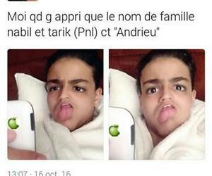 pnl image