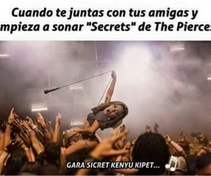 secrets, pretty little liars, and pll image