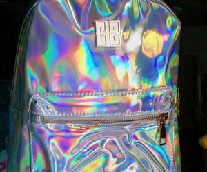 bag, bolso, and cool image
