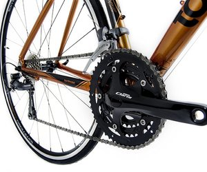 best road bikes image