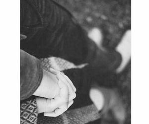 حُبْ, couple, and love image