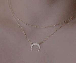 accessories, pretty, and zodiac image