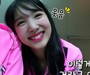 kpop, nayeon, and kgirls image