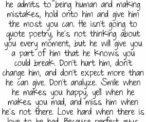 bob marley, quotes, and love image
