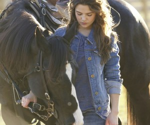 danielle campbell and daniellecampbell image