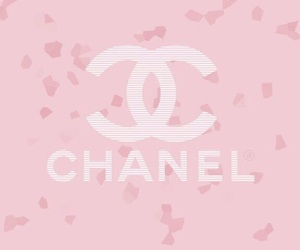 background, bg, and chanel image