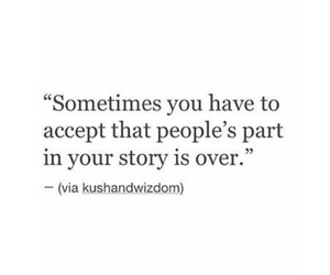 accept, have, and over image