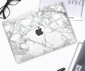 macbook, case, and sleeve image
