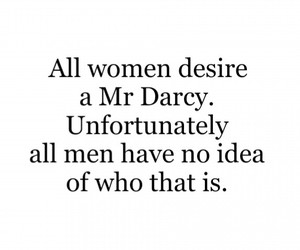 austen, bennet, and darcy image