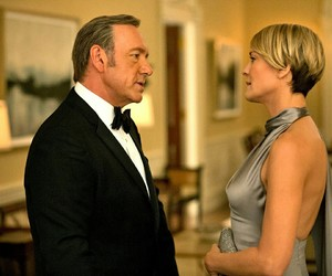 couple, goals, and house of cards image