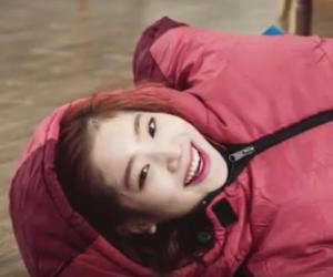 kim dahyun and dahyun image