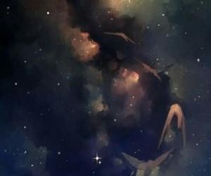 galaxy image
