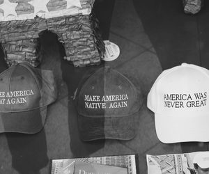 2016, america, and black and white image